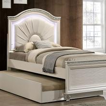 Allie Full Bed