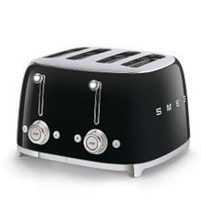 Toaster Black TSF03BLUS