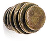 Honey Dipper knob Product Image