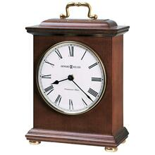 Howard Miller Tara Mantel Clock 635122