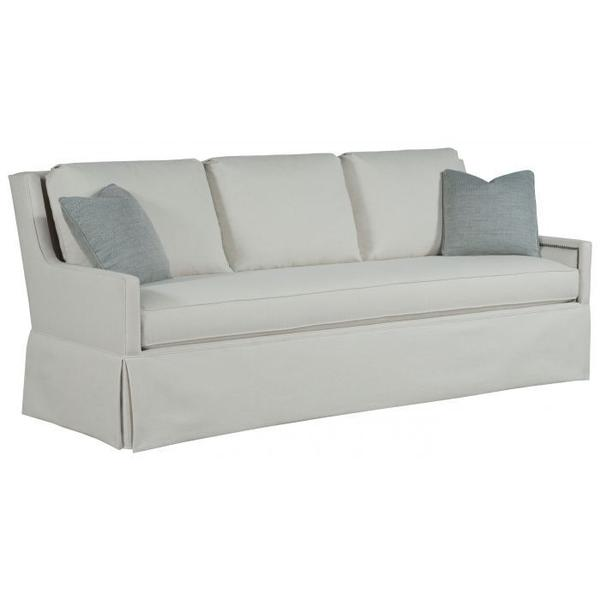 See Details - Bailey Sofa