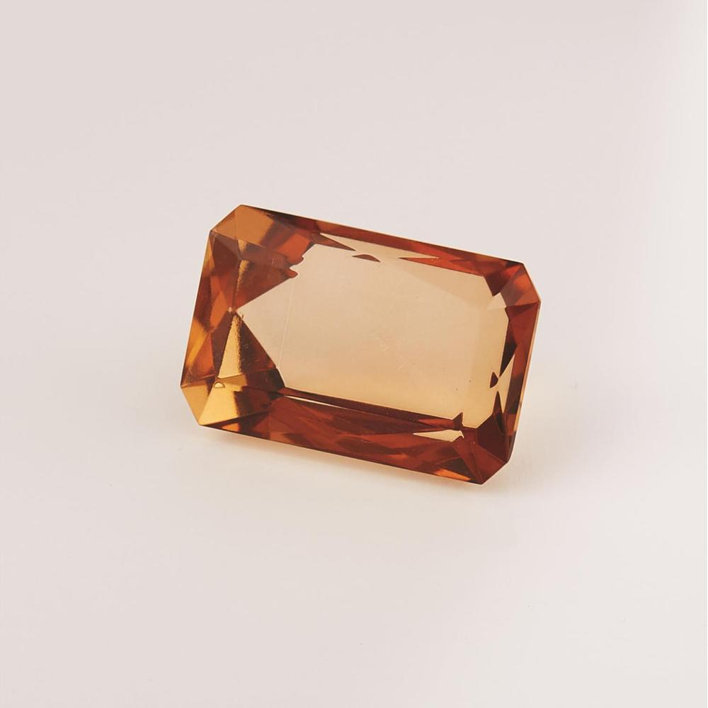 See Details - Oxford Jewels-Amber-Emerald