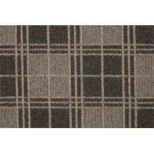 Elements Quadrant Quad Flint/stone Broadloom Carpet