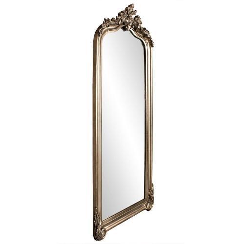 Howard Elliott - Tudor Mirror
