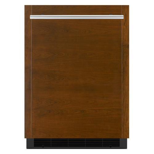 "JennAir - Panel Ready 24"" Under Counter Refrigerator Panel Ready"