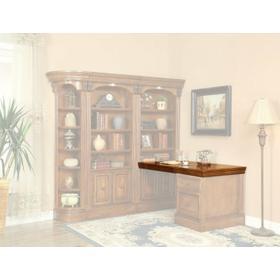 HUNTINGTON Peninsula Desk Top