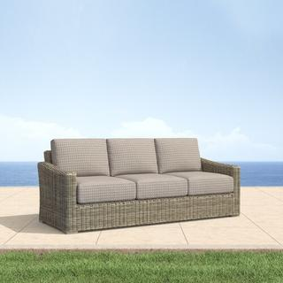 Huntington 3 Seat Sofa