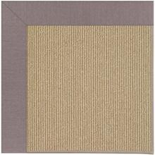 "Creative Concepts-Sisal Canvas Dusk - Rectangle - 24"" x 36"""