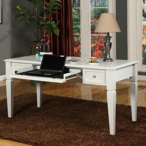 See Details - BOCA 60 in. Writing Desk