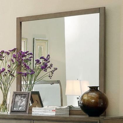 See Details - Enrico Mirror