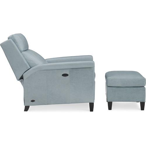 Kennan Tilt Back Chair