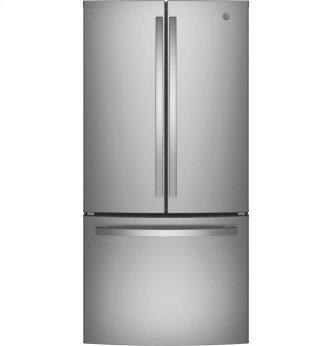 GE Appliances GWE19JSLSS