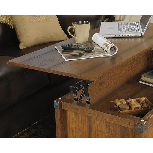 Product Image - Lift-Top Coffee Table with Storage
