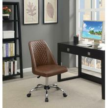 Product Image - Office Chair