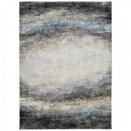 Furniture of America - Vernier Area Rug