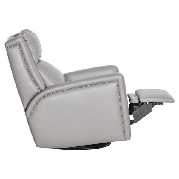 See Details - Drake Power Back w/ articulating Headrest