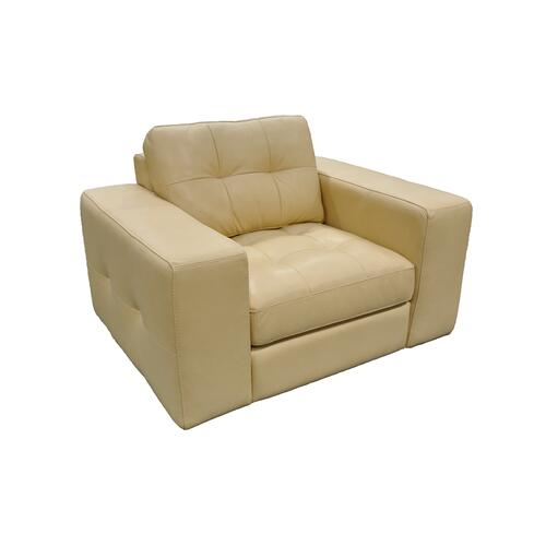 Peninsula Chair
