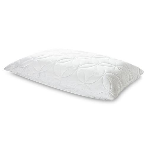 Product Image - TEMPUR-Cloud - Soft And Lofty - Pillow