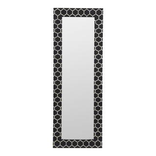Sosa Mirror