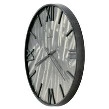 625-711 Reid Gallery Wall Clock