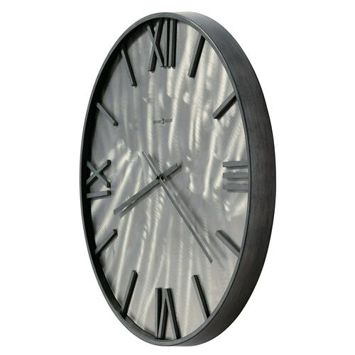 Howard Miller Reid Gallery Wall Clock 625711