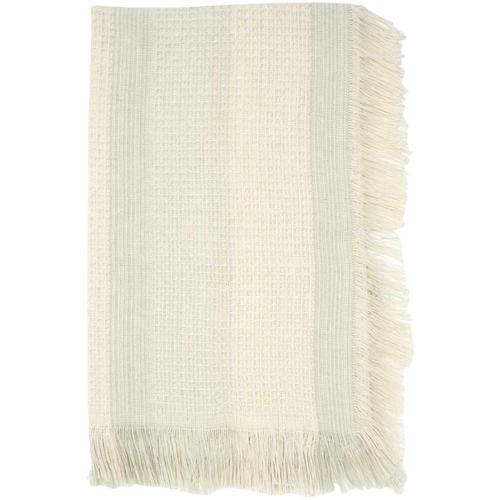 """Throw Blankets Sh702 Spa 50"""" X 60"""""""