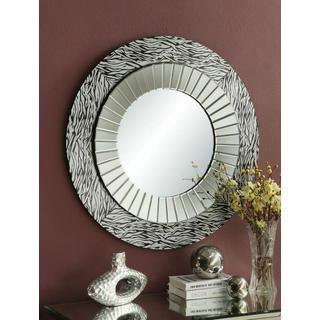 ACME Amara Accent Mirror (Wall) - 97225 -