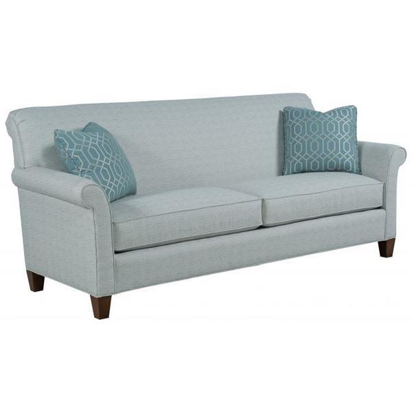 See Details - Newport Sofa