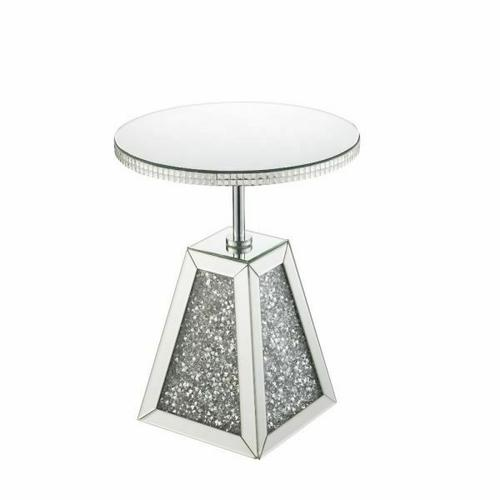Acme Furniture Inc - Noralie Accent Table