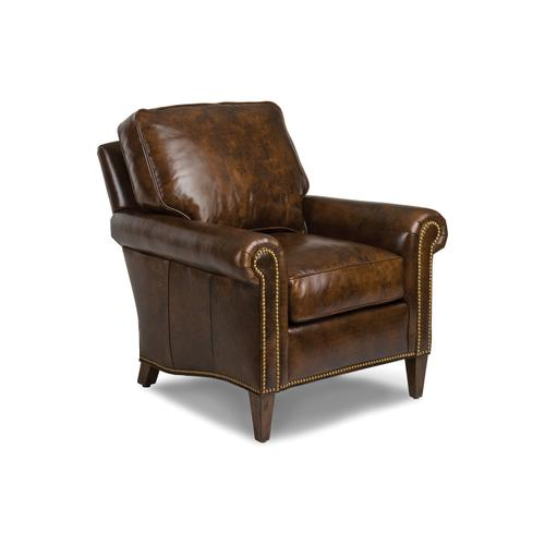 5368 RESERVE CHAIR