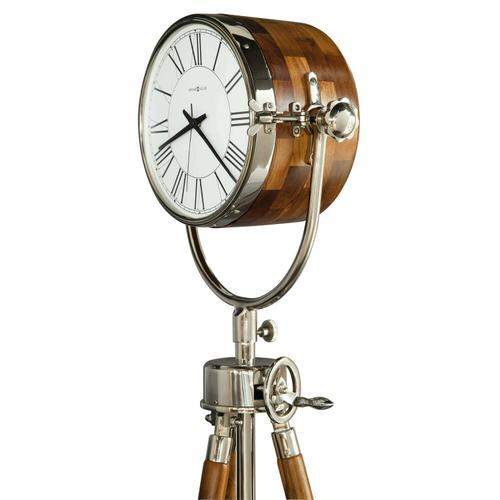 Howard Miller Neeko Tripod Floor Clock 615106