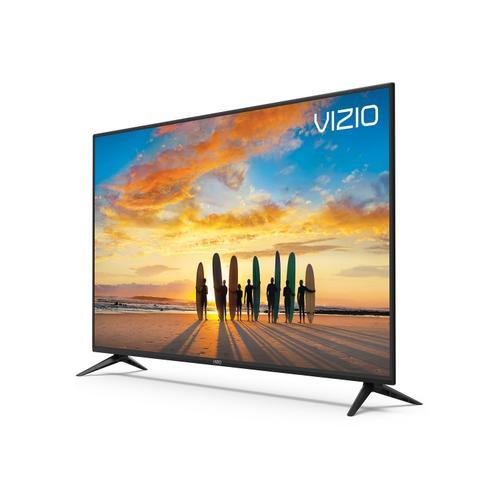 "VIZIO V-Series 55"" Class 4K HDR Smart TV"