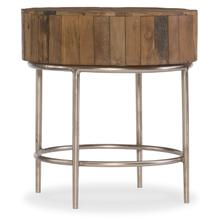 View Product - L'Usine End Table