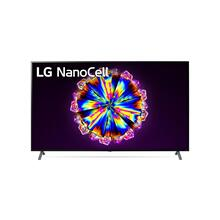 "75"" Nano90 LG Nanocell TV With Thinq® Ai"