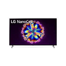 "75"" Nano90 LG Nanocell TV With Thinq® Ai"