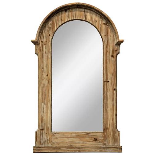 Product Image - Mainland Mirror