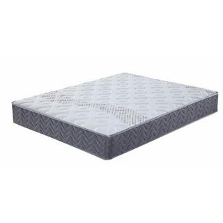 ACME Tiago Twin Mattress, Pattern Fabric - 29190
