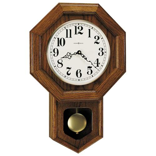 Howard Miller Katherine Wall Clock 620112