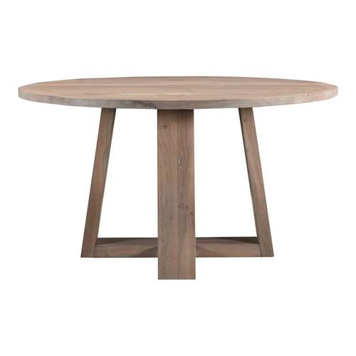 Moe's Home Collection - Tanya Round Dining Table