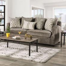 View Product - Laila Sofa