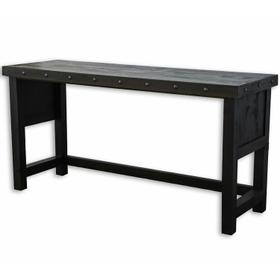 DURANGO Everywhere Console Table