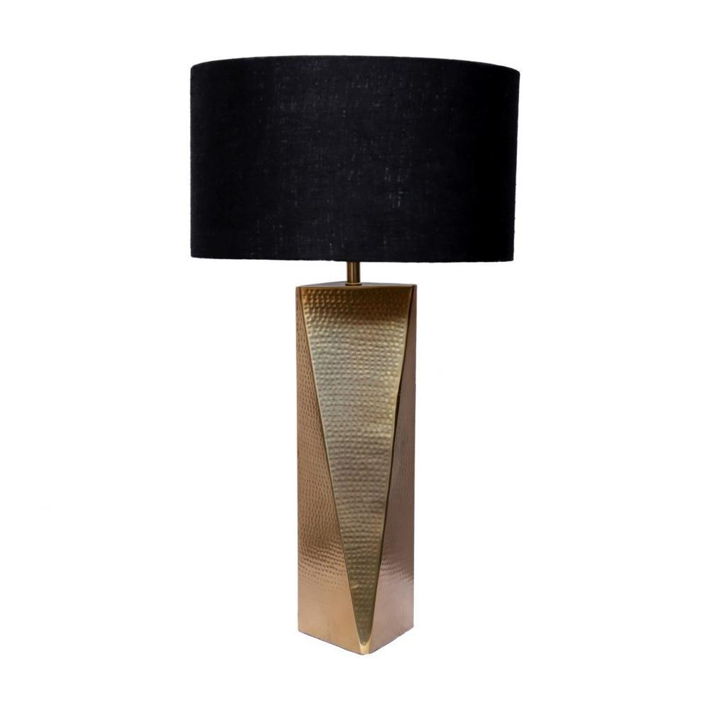 See Details - Marin Lamp