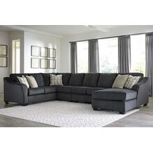View Product - Eltmann III Sectional Right