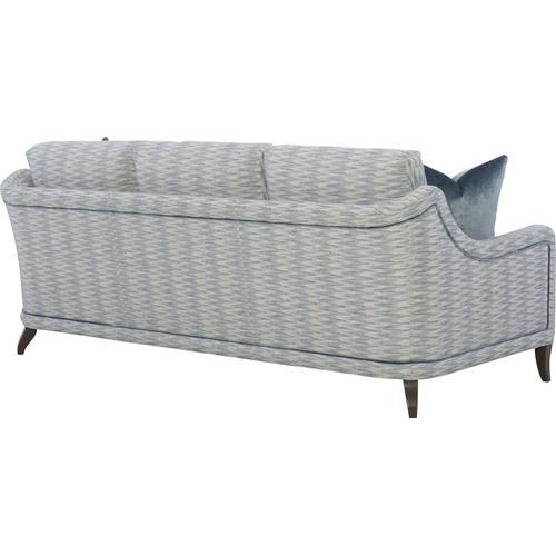 Halsted Sofa