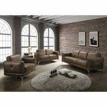 See Details - Reagan Sofa