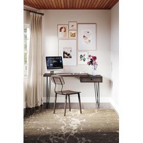 See Details - Nature's Edge Desk