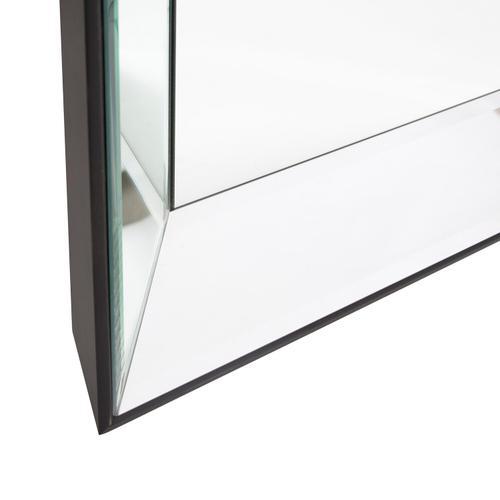 Howard Elliott - Vogue Mirror