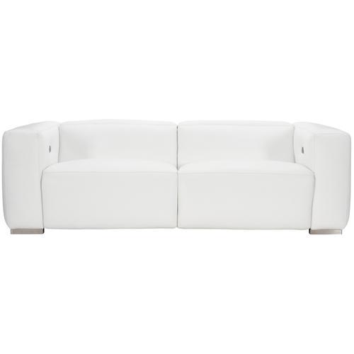 Rio Power Motion Sofa
