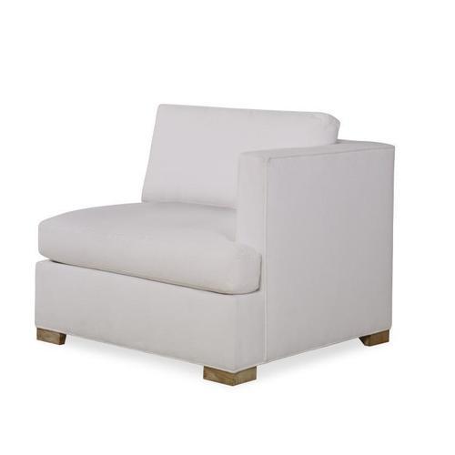 Landon Outdoor Raf Chair