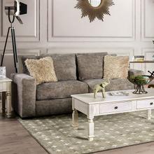 Sofa Crane